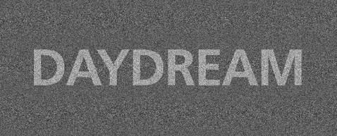 daydream_indianembasy-.jpg
